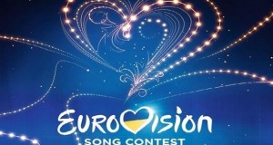 Eurovision 2017: Ukraine releases promo video for the contest
