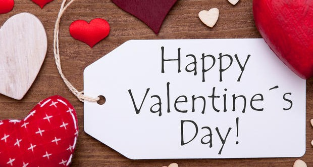 Top 10 Ways To Save Money On Valentines Day Gifts