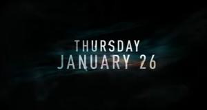 Watch new 'stranger' Riverdale promo teaser