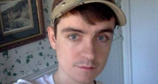 Canada mosque attack: Student Alexandre Bissonnette charged