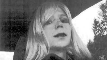 US President Obama considering pardon for Chelsea Manning