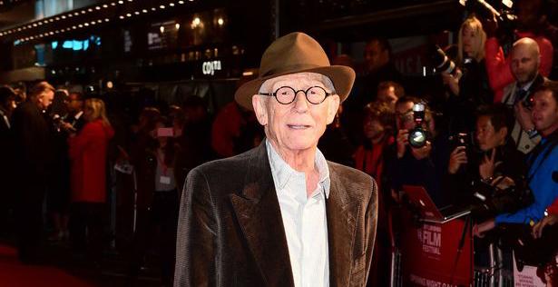 Oscar-nominated British actor John Hurt dies at 77
