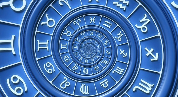 Daily Horoscope Readings, What do your stars say?