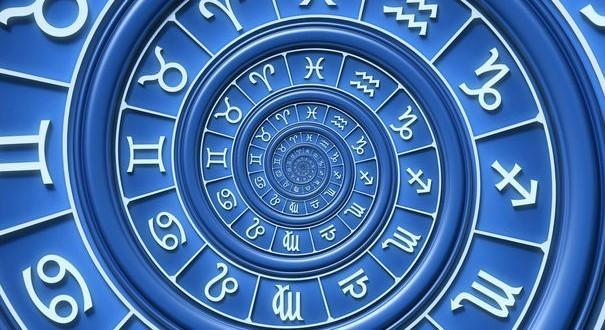 Today's Horoscope for February 1st, 2017