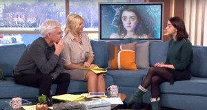 Maisie Williams reveals 'low times' are ahead for Arya in Game Of Thrones season 7