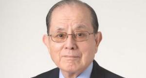 Pac-Man Father Masaya Nakamura Died Aged 91