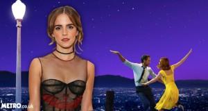 Emma Watson lost 'La La Land' role for being too demanding