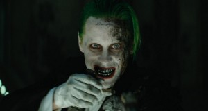 Suicide Squad director David Ayer says Joker should have been main villain, regrets not having 'more grounded story'