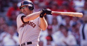 2017 MLB Hall of Fame: Tim Raines, Jeff Bagwell, and Ivan Rodriguez elected news members