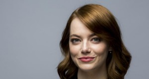 Oscars 2017: Emma Stone proves she's the top with lead actress nomination for 'La La Land'