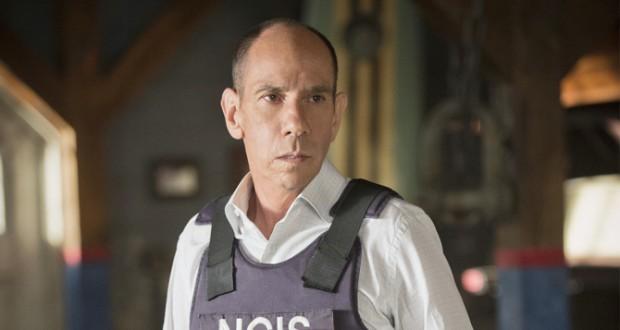 Miguel Ferrer, 'NCIS: Los Angeles,' 'Twin Peaks' actor, dies at 61