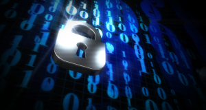 Facebook launches security key for safer logins