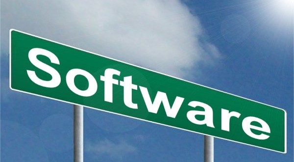 Top 10 free alternatives to expensive software