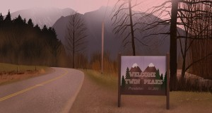 Twin Peaks: David Lynch reveals details about the third season