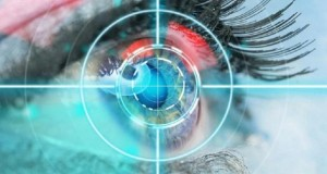 World's First Donated Retinal Transplant Greenlighted in Japan