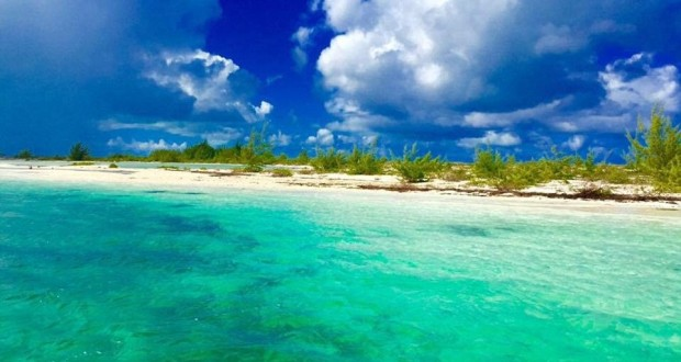 The 25 Best Beaches In The World In 2017 - TripAdvisor