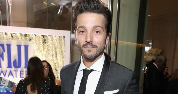 Scarface Remake: Diego Luna Rumored To Play Tony Montana