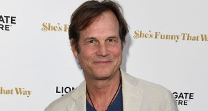 Bill Paxton, Star of 'Titanic' and 'Aliens,' Dies at 61