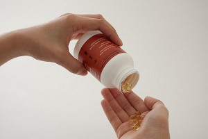 Vitamin D pills 'could stop colds or flu'