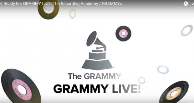 Watch Grammys 2017 Online Or On TV