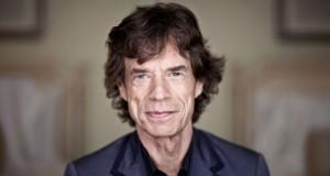Mick Jagger NOT Attending Oscars With Priyanka Chopra, Despite Reports