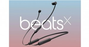 Apple launches Beats X wireless earbuds February 10th