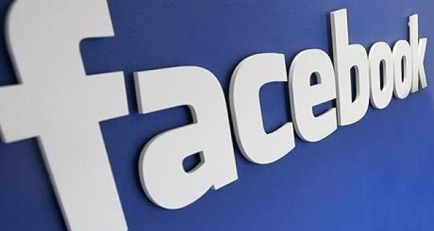 Facebook fourth-quarter results: Ad revenue shoots up 53%, sending shares climbing