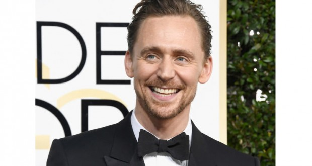 Tom Hiddleston Speaks Out About Relationship With Taylor Swift: 'Of course it was real'