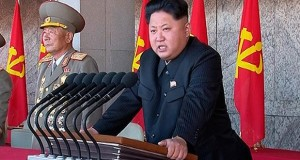 North Korea says ballistic missile test was a 'success'