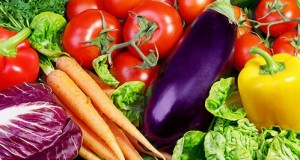 Do Vegetarians Really Live Longer Avoiding Meat?