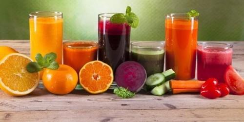 fruits&vegetables improve mental health