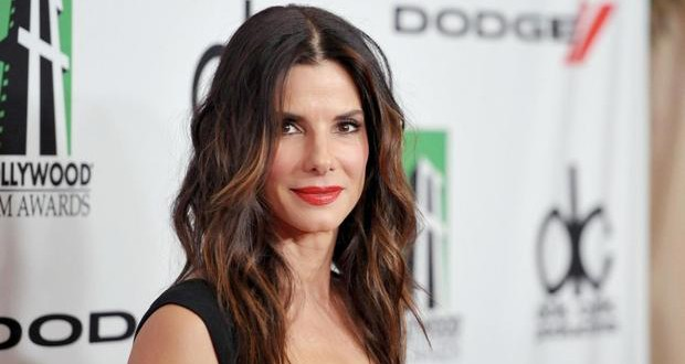 Sandra Bullock's accused stalker was questioned unlawfully: appeals court ruling