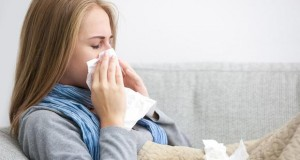 Scientists say vitamin D pills 'could stop colds or flu'