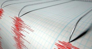Human Activity Isn't Just Warming the Planet, It's Causing Earthquakes
