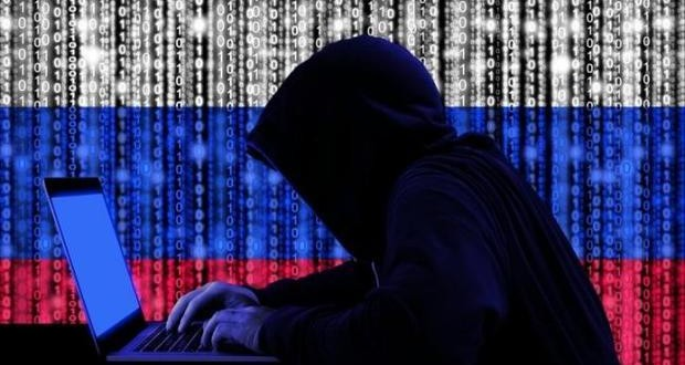 U.S. inquiries into Russian election hacking include three FBI probes