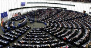 European Parliament Calls For Robot Law, Rejects Robot Tax
