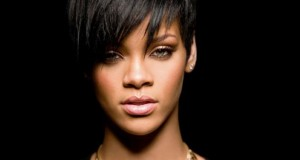 Rihanna Earns Landmark 30th Top 10 Hit on Billboard Hot 100 Chart