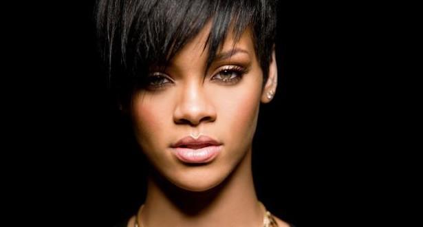 Rihanna Earns Landmark 30th Top 10 Hit on Billboard Hot 100 Chart
