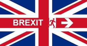 UK government to reveal Brexit plan