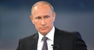 Kremlin wants Fox News to apologize over Putin comments