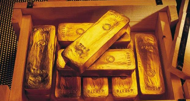 German Kids Found Gold Worth 250,000 Euros, Owner Paid Them Reward