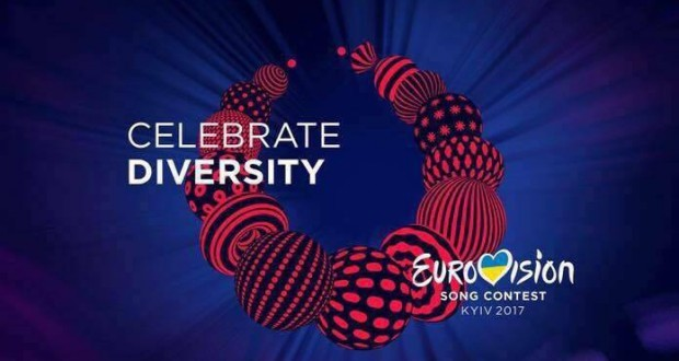 Eurovision 2017: Hosts of the contest announced