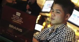 AI Program Beats Humans In Poker Game