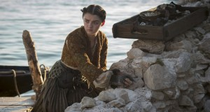 Game of Thrones season 7: Arya Stark set for a reunion