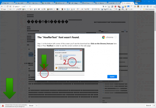 Chrome-Attack-2-pixelated