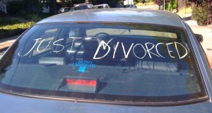 Why the new year starts with a flurry of divorces