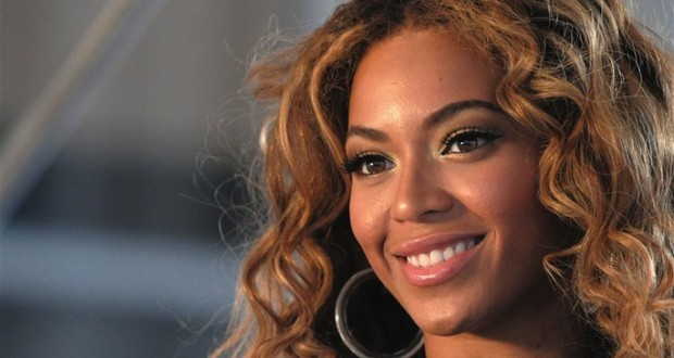 Beyoncé's Grammys performance was magical perfection, obviously