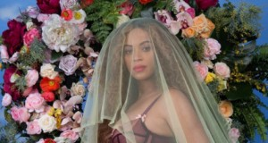 Fans wondering if Beyonce's twins news affect her headline slot at Coachella