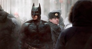 If Famous Movies Were Made In Russia