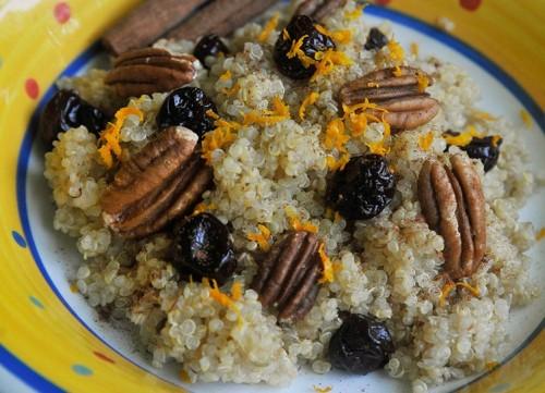 breakfast-quinoa-sjb